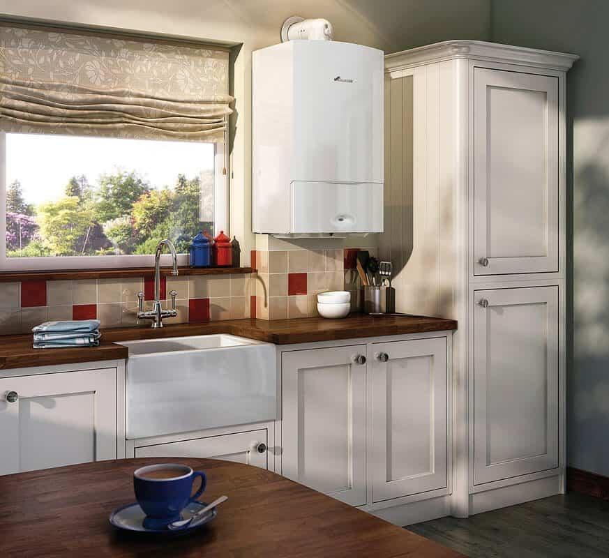 Worcester-Greenstar-CDi-Classic-Combi-easyfix-boilers-larne