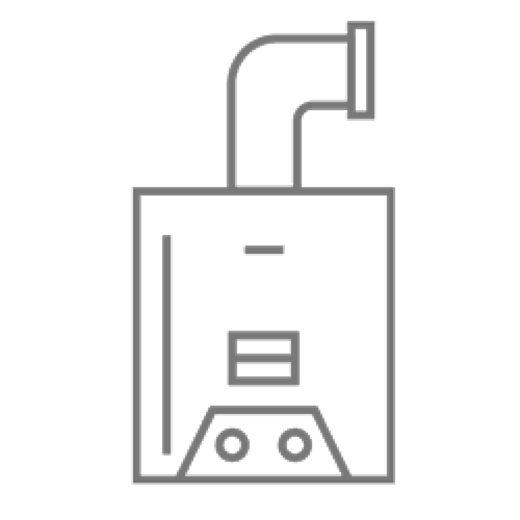 boiler-fitting-larne-easyfix-boilers-icon-grey-1024x1024