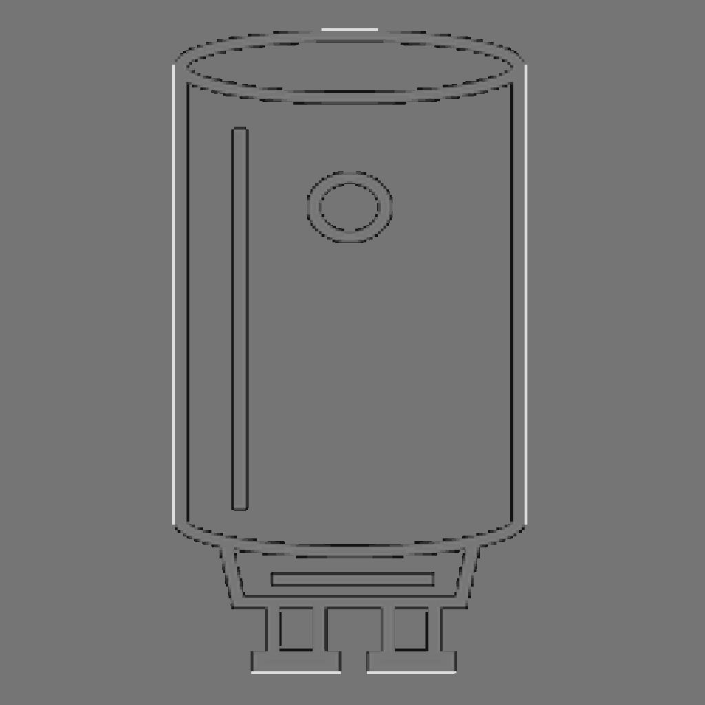 boiler-repair-larne-easyfix-boilers-icon-grey-1024x1024