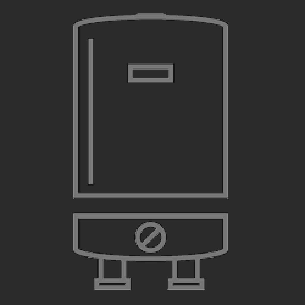 boiler-servicing-larne-easyfix-boilers-icon-grey-1024x1024