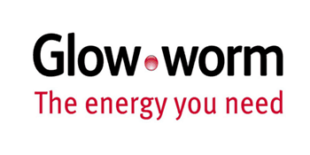 glow-worm-easyfix-boilers-larne